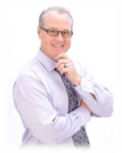 Dr Jonathan Locke